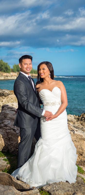kauai wedding photographers hawaii