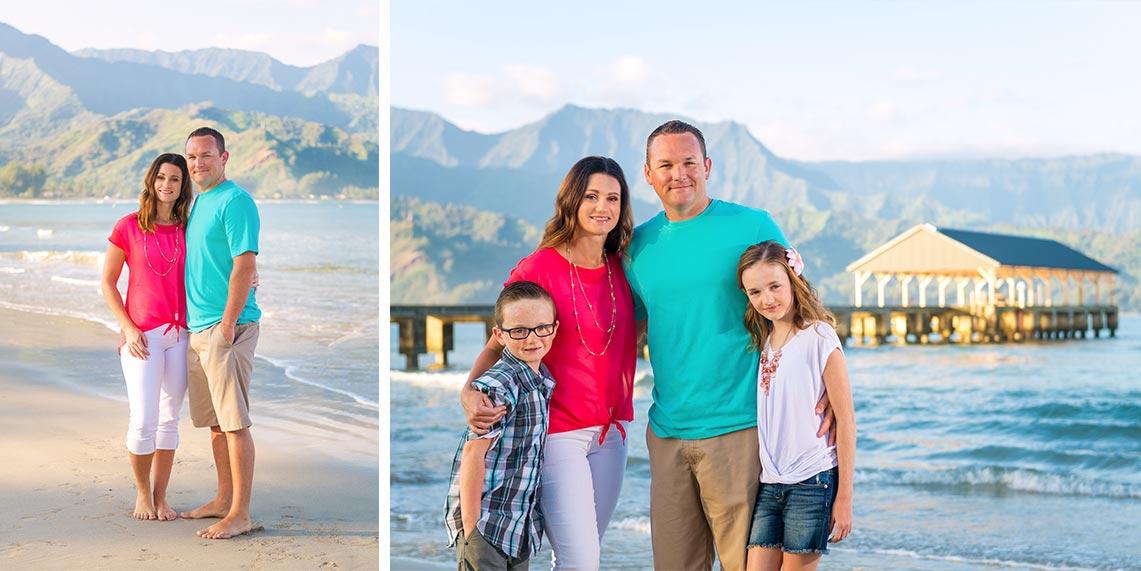 kauai photographers hanalei