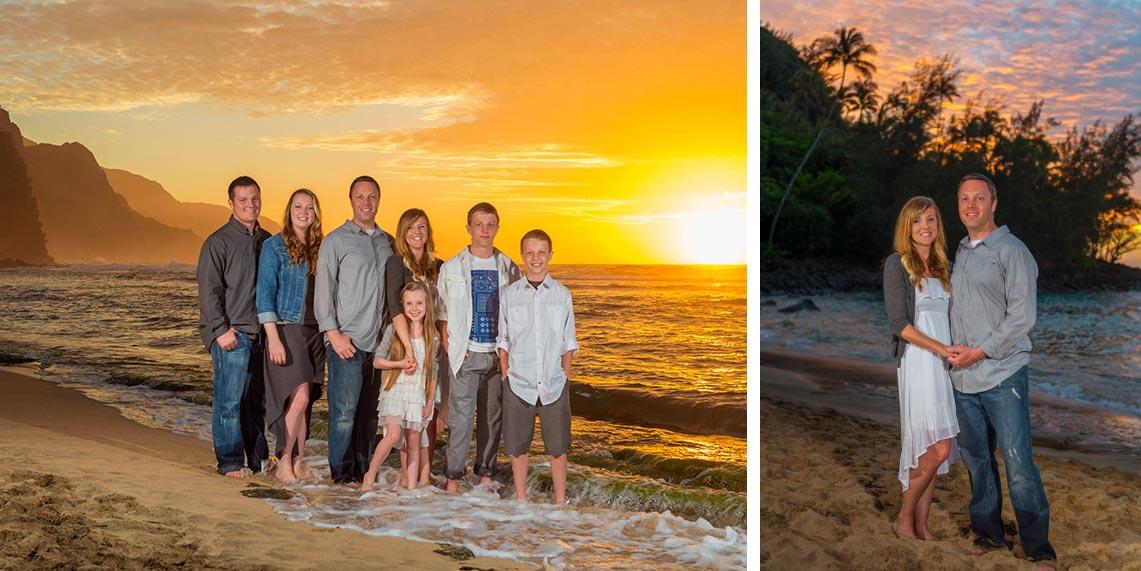 kristin hoshino - kauai-photographers swell photography
