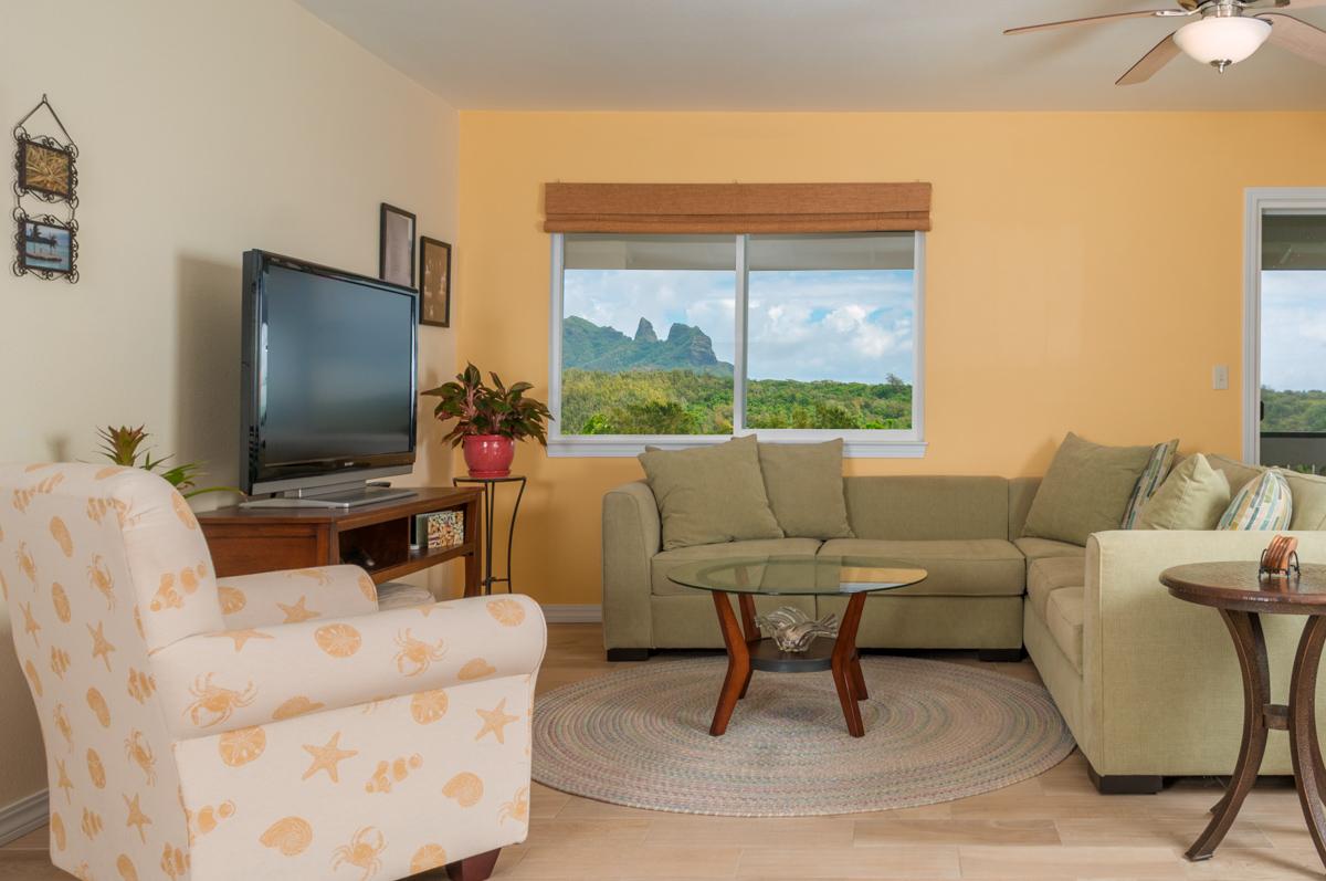 kauai real estate photographers