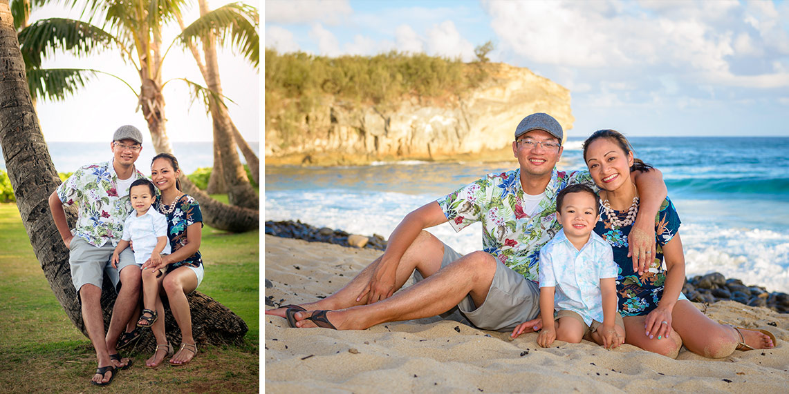 kauai photographer swell photography
