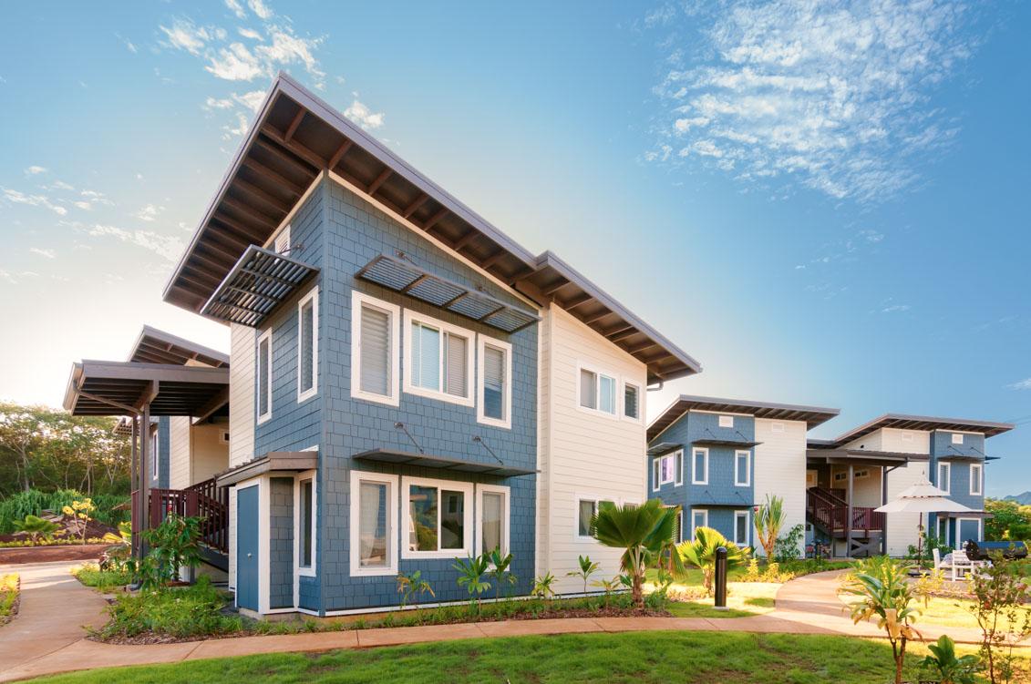 Kauai photographers - real estate photography