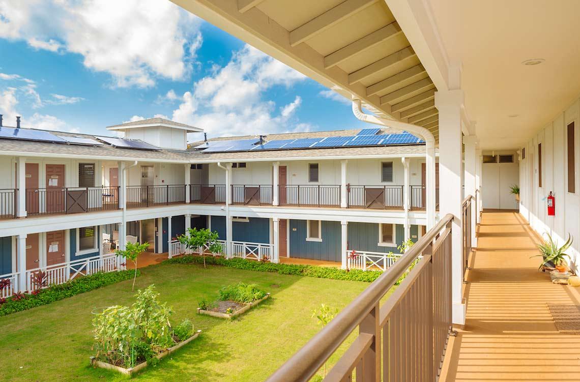 architecture-kauai-photographer