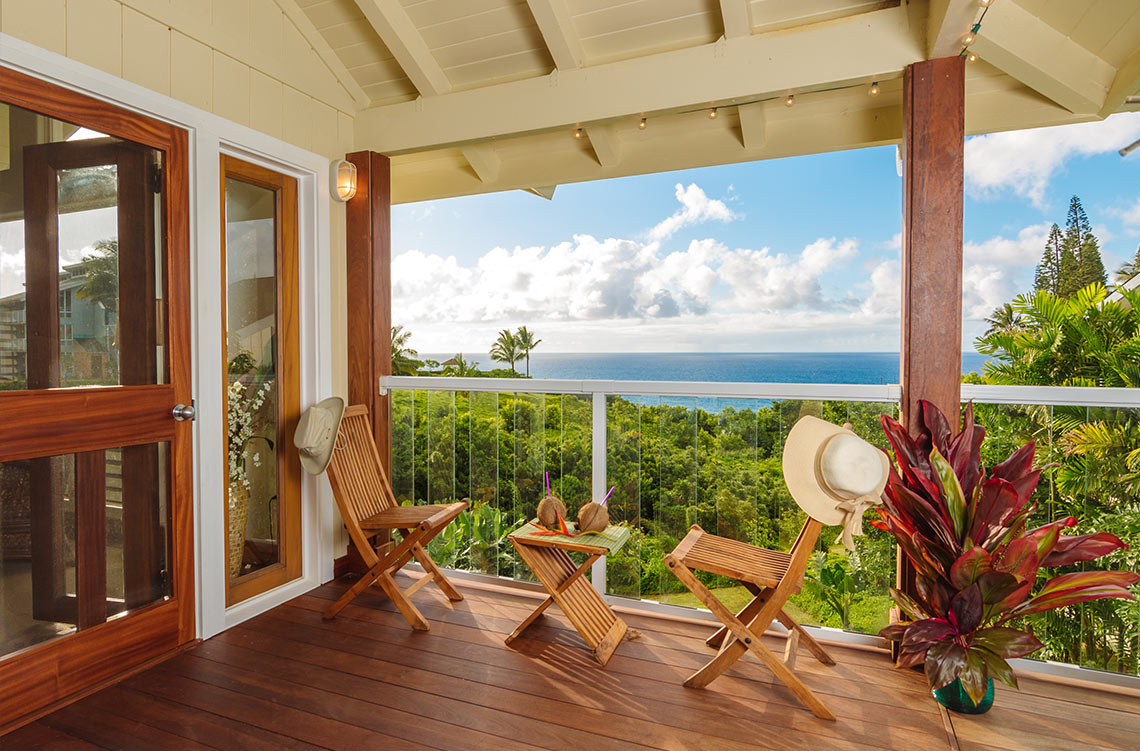 hawaii photographers lifestyle real estate