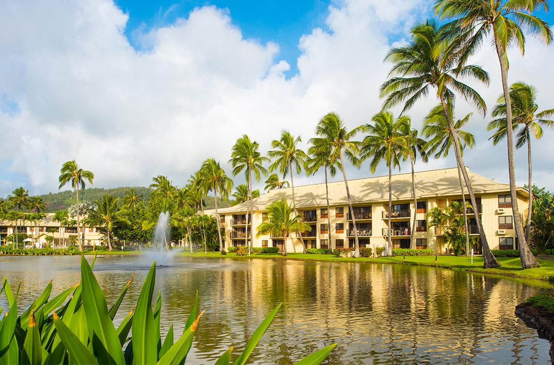 kauai beach villas kauai photographers