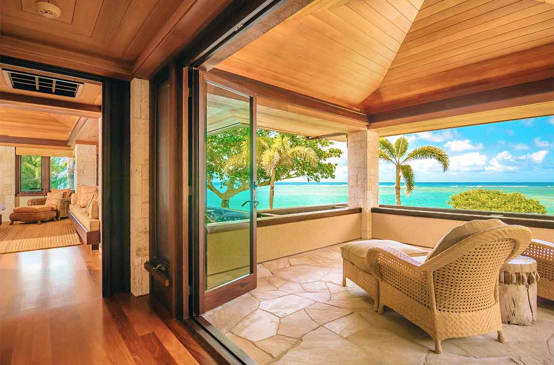 kauai-photographer-kauai-luxury-real-estate