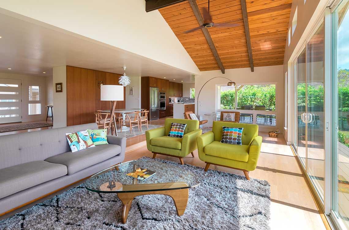 kauai photographer real estate editorial hawaii photographers