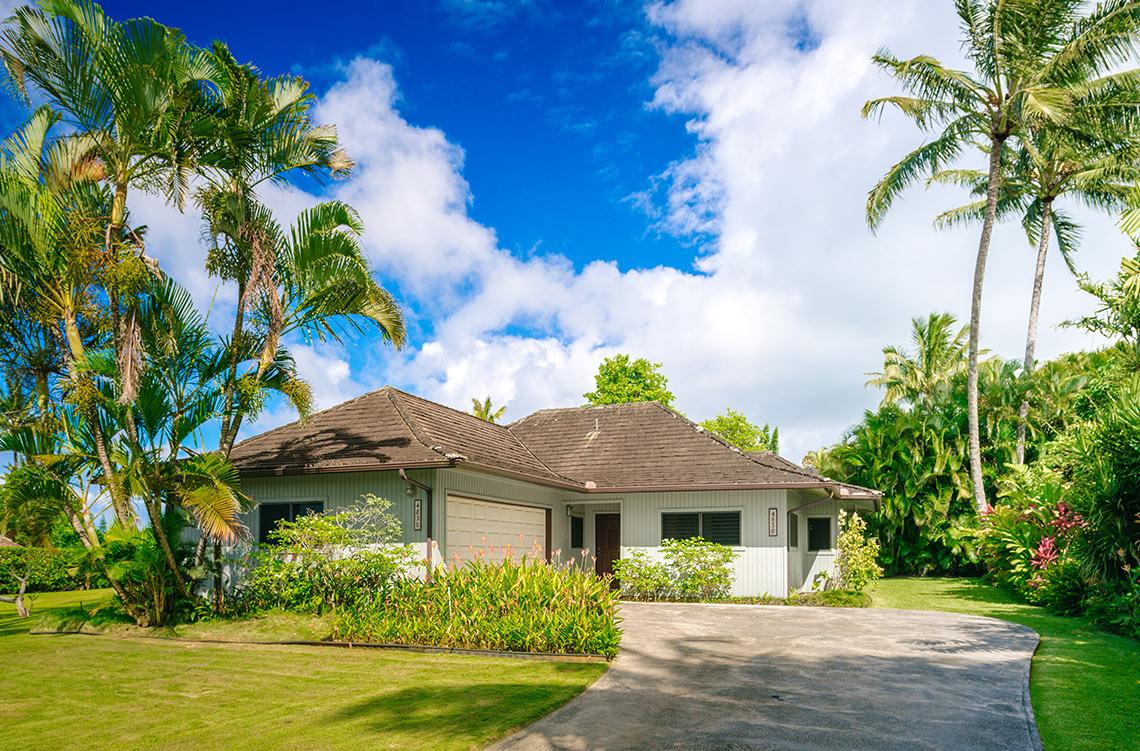 kauai-real-estate-photography-princeville