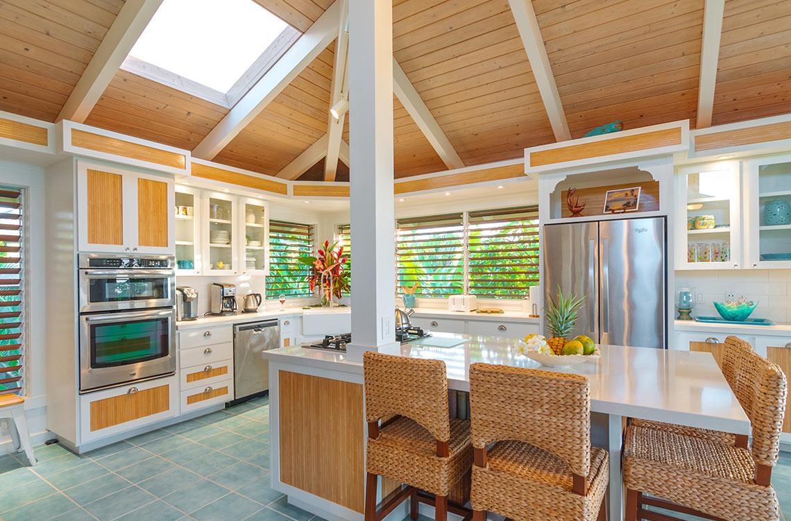 kauai vacation rental photography hawaii photographers