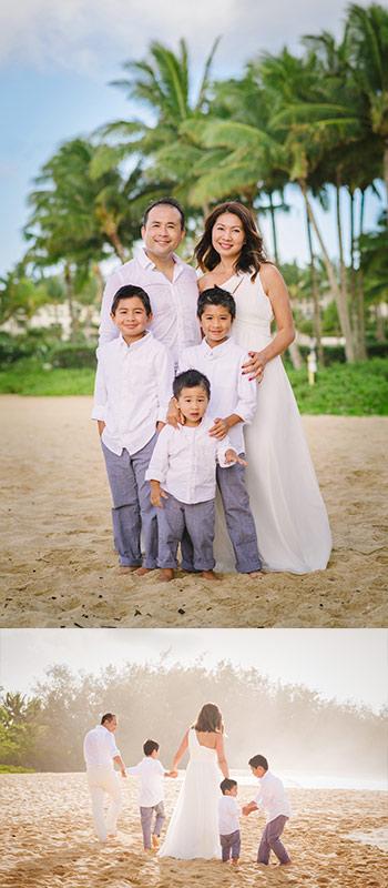 kauaiphotographers-hawaiifamilyportraits