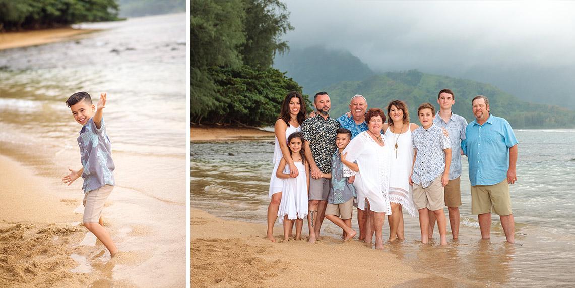 st regis kauai photographers
