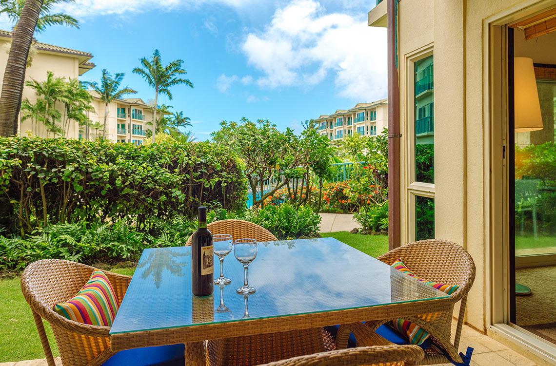 waipouili-kauai-photographer-vacation-rental