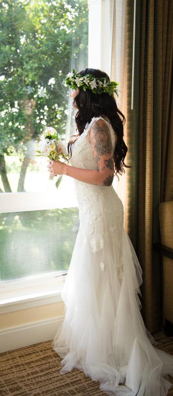 wedding-hotel-room-kauai-photographers