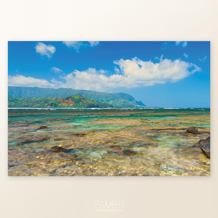 balihai-kauai-art-gallery